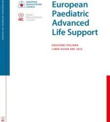 Il 18 e 19 lugliofocus sulla pediatria